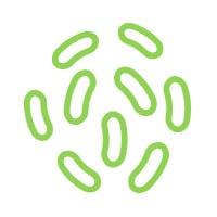 microbiota icon