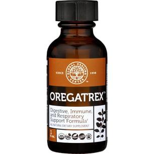 Oregatrex